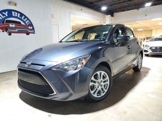 2018 Toyota Yaris iA in Miami, FL 33166