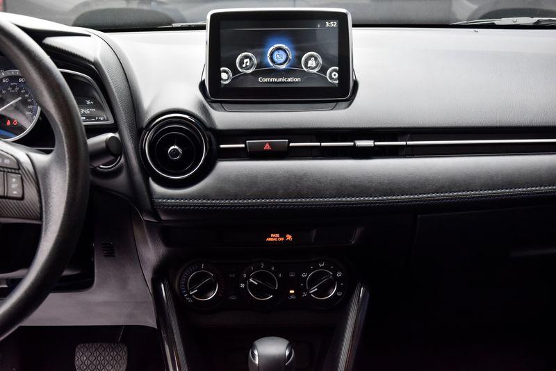2018 Toyota Yaris iA  in Rowlett, Texas