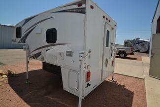 2018 Travel Lite 840srbx    city Colorado  Boardman RV  in Pueblo West, Colorado