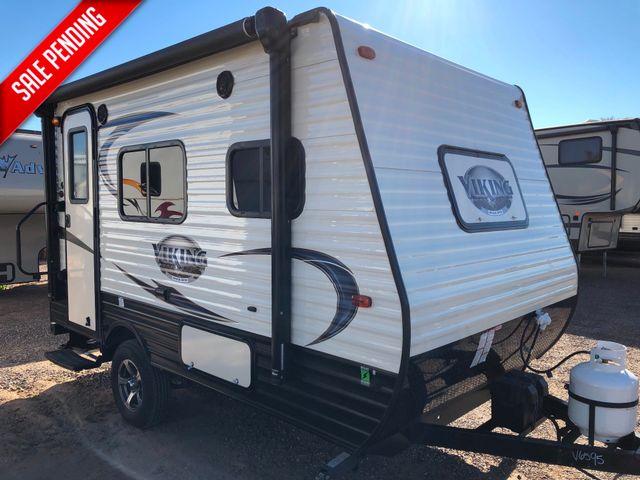 2018 Viking 14R   in Surprise-Mesa-Phoenix AZ