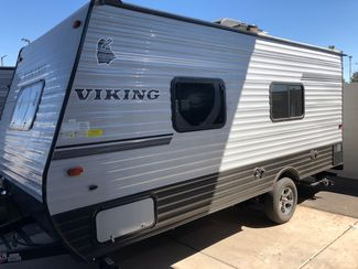 2018 Viking 17FQ in Surprise AZ