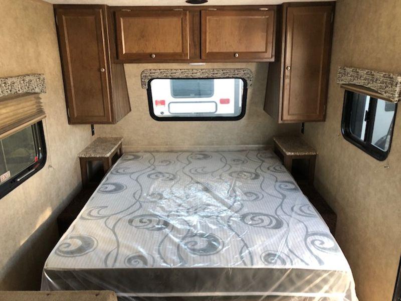 2018 Viking 17FQ   in Mesa, AZ