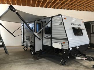 2018 Viking 17fqs    in Surprise-Mesa-Phoenix AZ