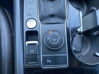 2018 Volkswagen Atlas 3.6L V6 SEL Farmington, MN 9