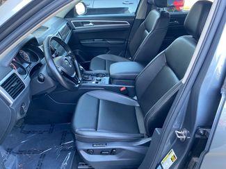 2018 Volkswagen Atlas 3.6L V6 SEL Farmington, MN 5