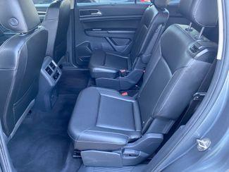 2018 Volkswagen Atlas 3.6L V6 SEL Farmington, MN 6