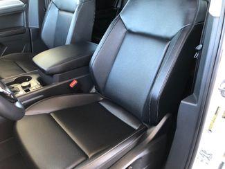 2018 Volkswagen Atlas 3.6L V6 SE LINDON, UT 16