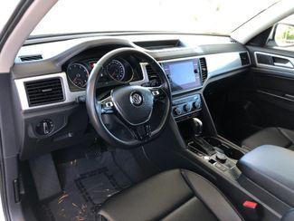 2018 Volkswagen Atlas 3.6L V6 SE LINDON, UT 17