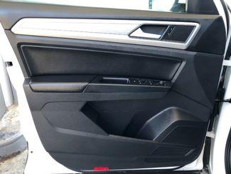 2018 Volkswagen Atlas 3.6L V6 SE LINDON, UT 19