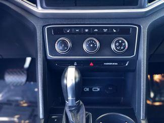 2018 Volkswagen Atlas 3.6L V6 SE LINDON, UT 39
