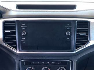 2018 Volkswagen Atlas 3.6L V6 SE LINDON, UT 40