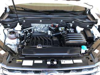 2018 Volkswagen Atlas 3.6L V6 SE LINDON, UT 42