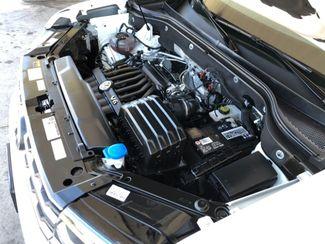 2018 Volkswagen Atlas 3.6L V6 SE LINDON, UT 43