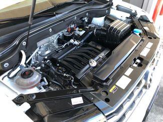 2018 Volkswagen Atlas 3.6L V6 SE LINDON, UT 45