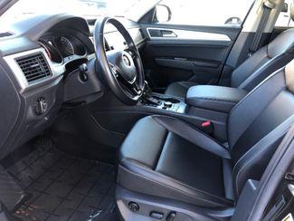 2018 Volkswagen Atlas 3.6L V6 SE LINDON, UT 13