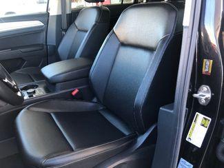 2018 Volkswagen Atlas 3.6L V6 SE LINDON, UT 15