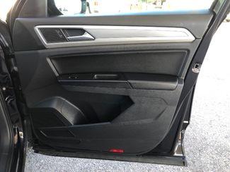 2018 Volkswagen Atlas 3.6L V6 SE LINDON, UT 28