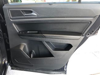 2018 Volkswagen Atlas 3.6L V6 SE LINDON, UT 32