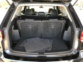 2018 Volkswagen Atlas 3.6L V6 SE LINDON, UT 34