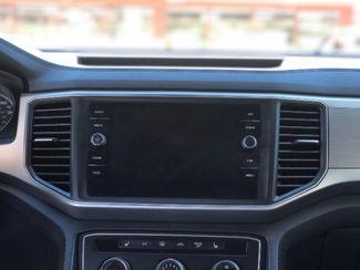 2018 Volkswagen Atlas 3.6L V6 SE LINDON, UT 36