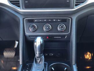 2018 Volkswagen Atlas 3.6L V6 SE LINDON, UT 38