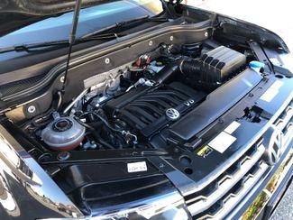 2018 Volkswagen Atlas 3.6L V6 SE LINDON, UT 41