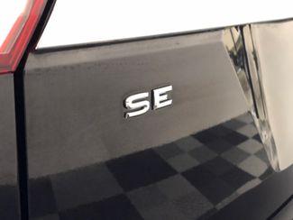 2018 Volkswagen Atlas 3.6L V6 SE LINDON, UT 9