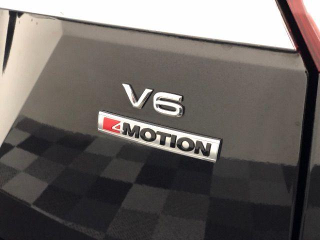 2018 Volkswagen Atlas 3.6L V6 SE LINDON, UT 10