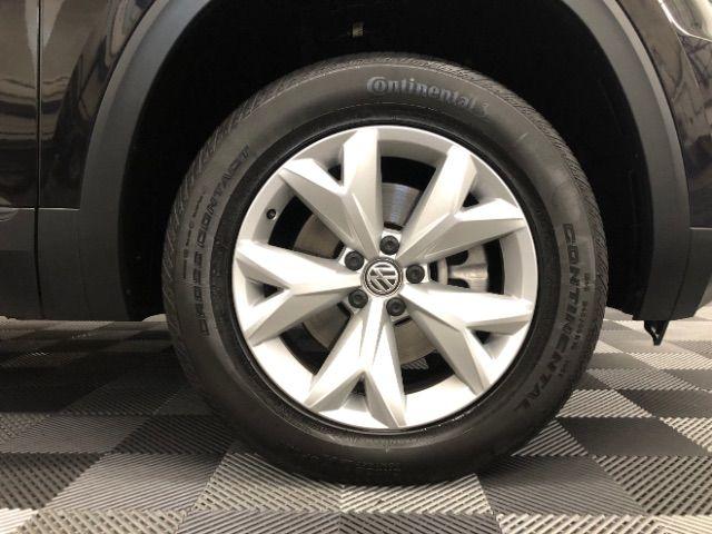 2018 Volkswagen Atlas 3.6L V6 SE LINDON, UT 12