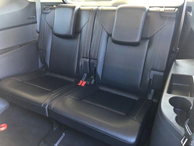 2018 Volkswagen Atlas 3.6L V6 SE LINDON, UT 23