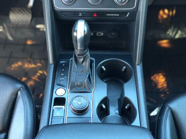 2018 Volkswagen Atlas 3.6L V6 SE LINDON, UT 37