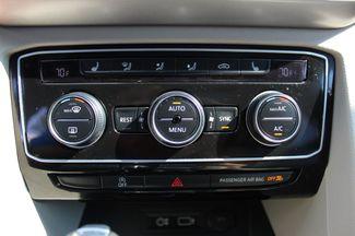 2018 Volkswagen Atlas 36L V6 SEL  city PA  Carmix Auto Sales  in Shavertown, PA