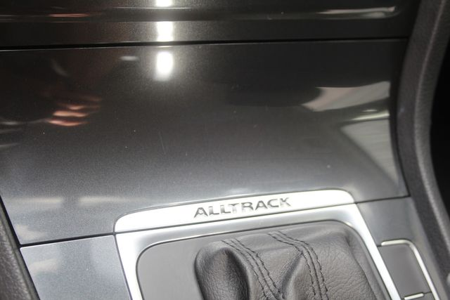 2018 Volkswagen Golf Alltrack S Houston, Texas 47