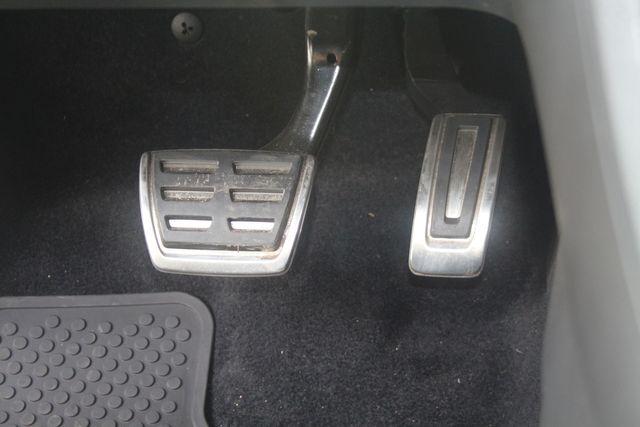 2018 Volkswagen Golf Alltrack S Houston, Texas 52