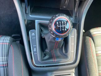 2018 Volkswagen Golf GTI S  city NC  Palace Auto Sales   in Charlotte, NC