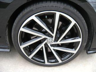 2018 Volkswagen Golf R Chesterfield, Missouri 19