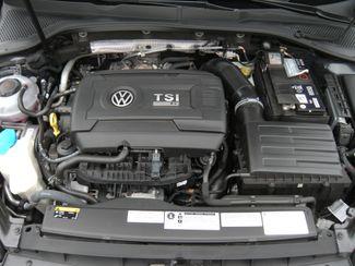 2018 Volkswagen Golf R Chesterfield, Missouri 24