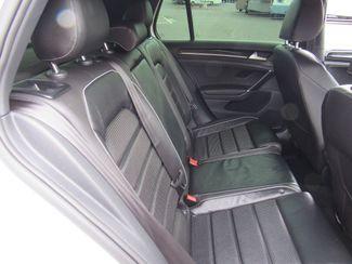 2018 Volkswagen Golf R Hatchback AWD Bend, Oregon 16