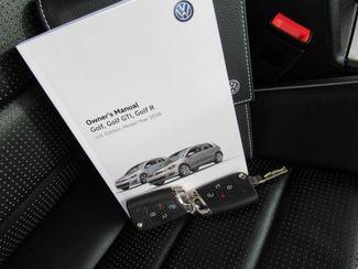 2018 Volkswagen Golf R Hatchback AWD Bend, Oregon 20