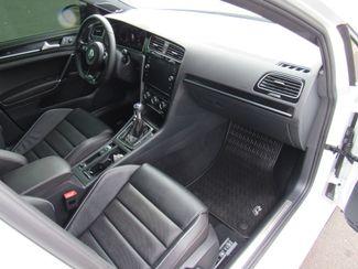 2018 Volkswagen Golf R Hatchback AWD Bend, Oregon 6