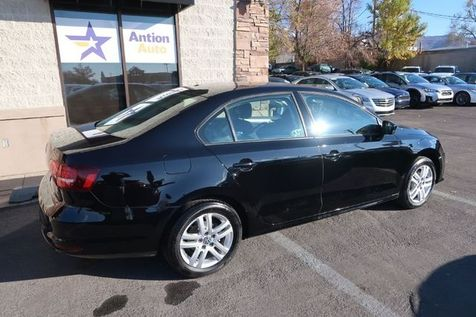 2018 Volkswagen Jetta 1.4T S | Bountiful, UT | Antion Auto in Bountiful, UT