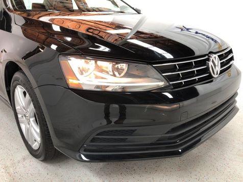 2018 Volkswagen Jetta 1.4T S | Bountiful, UT | Antion Auto in Bountiful, UT