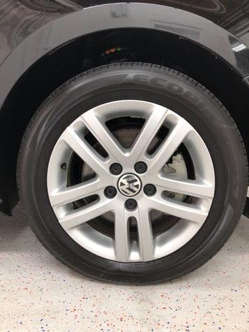 2018 Volkswagen Jetta 1.4T S   Bountiful, UT   Antion Auto in Bountiful, UT