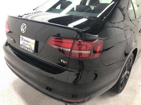 2018 Volkswagen Jetta 1.8T SE Sport | Bountiful, UT | Antion Auto in Bountiful, UT