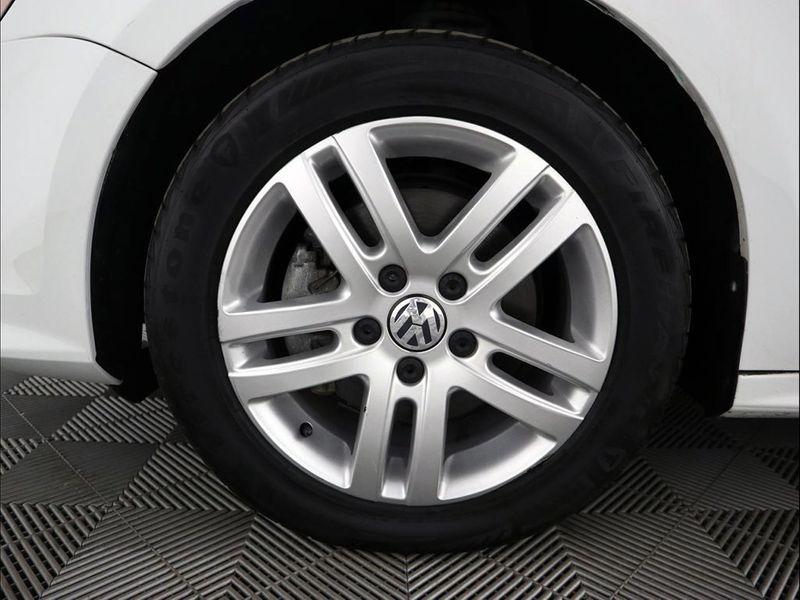 2018 Volkswagen Jetta 14T S  city Ohio  North Coast Auto Mall of Cleveland  in Cleveland, Ohio