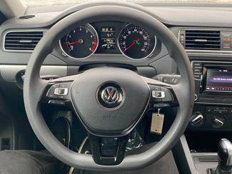 2018 Volkswagen Jetta 1.4T S Farmington, MN 10