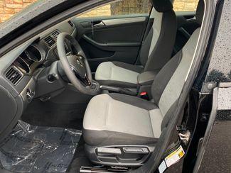 2018 Volkswagen Jetta 1.4T S Farmington, MN 5