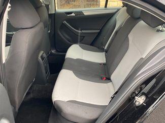 2018 Volkswagen Jetta 1.4T S Farmington, MN 6