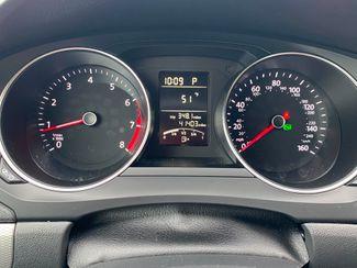 2018 Volkswagen Jetta 1.4T S Farmington, MN 7