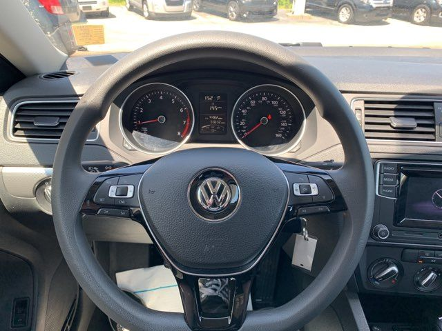 2018 Volkswagen Jetta 1.4T S in Jonesboro, AR 72401